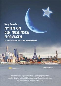 Myten om den muslimska flodvågen