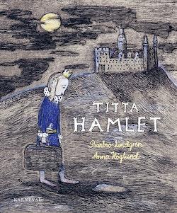 Titta Hamlet!