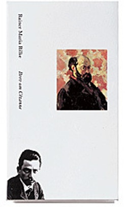 Brev om Cézanne