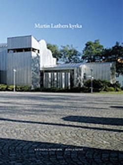 Martin Luthers kyrka