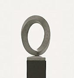 Britt-Ingrid Persson BIP : skulptur