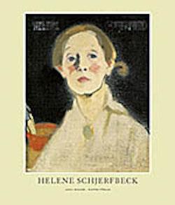 Helene Schjerfbeck : liv och konstnärskap
