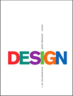Design : en introduktion