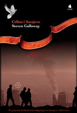 Cellon i Sarajevo