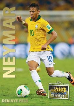 Neymar : den nye Pelé