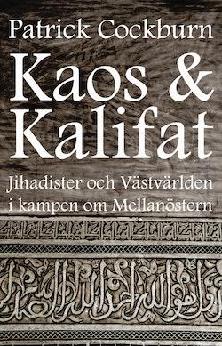 Kaos & kalifat