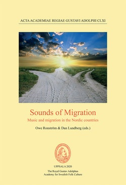 Sounds of Migration