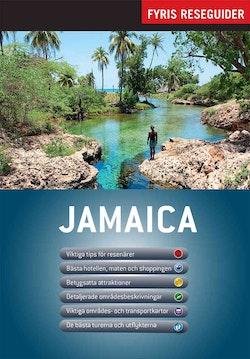 Jamaica utan karta