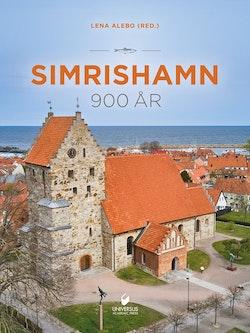 Simrishamn 900 år