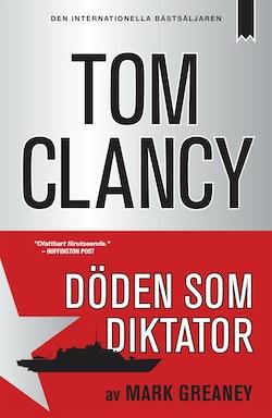 Döden som diktator