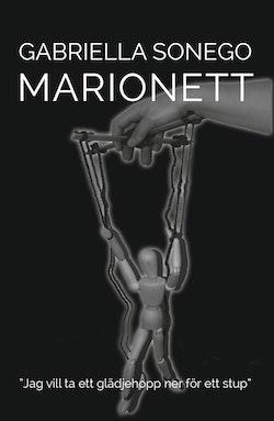 Marionett  :