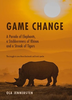 Game Change: A Parade of Elephants, a Stubbornness of Rhinos and a Streak