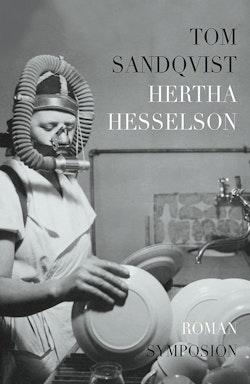 Hertha Hesselson