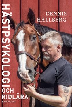 Hästpsykologi och ridlära