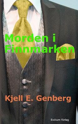 Morden i Finnmarken