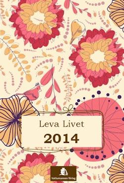 Leva livet 2014