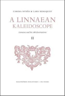 A Linnaean Kaleidoscope