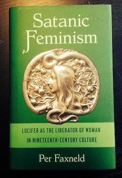 Satanic Feminism