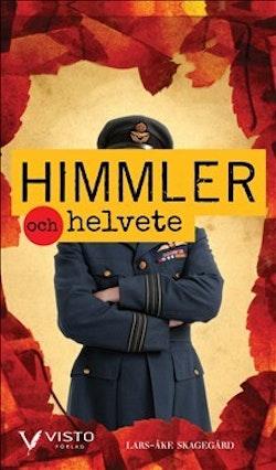 Himmler och helvete