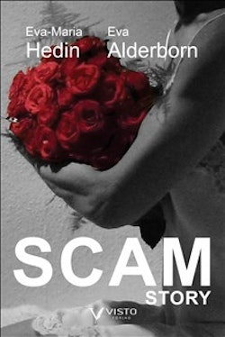 Scam story
