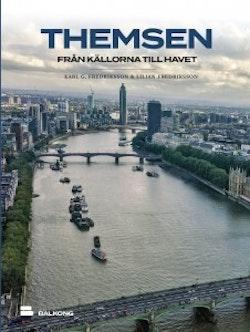 Themsen : från källorna till havet