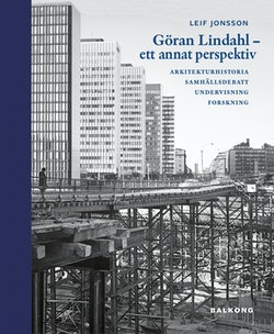 Göran Lindahl - Ett annat perspektiv