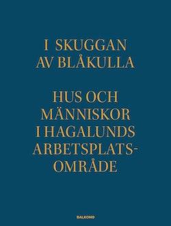 I skuggan av Blåkulla