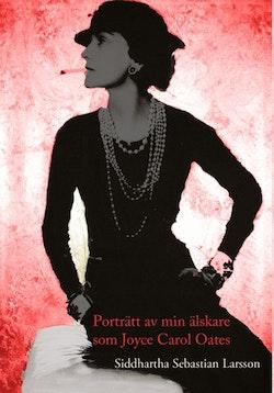 Porträtt av min älskare som Joyce Carol Oates