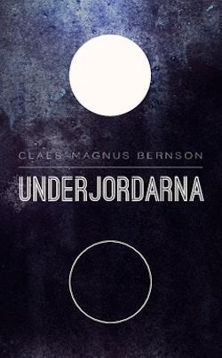 Underjordarna