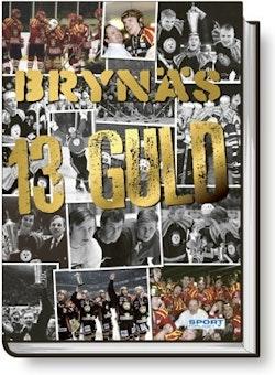 Brynäs 13 Guld