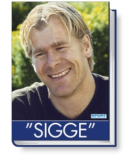 Sigge