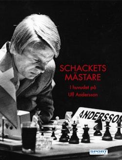 Schackets mästare