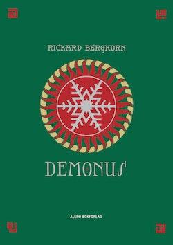 Demonus : en vaka från skymning till gryning