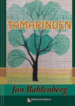 Tamarinden