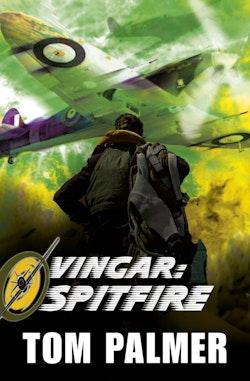 Vingar. Spitfire