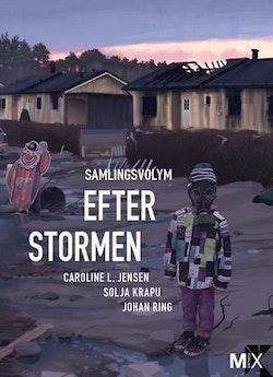 Efter stormen : samlingsvolym