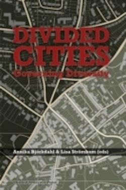 Divided cities : governing diversity