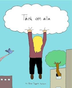 Tänk om alla