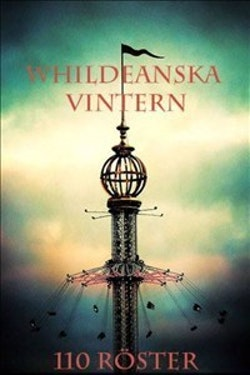 Whildeanska vintern - 110 röster