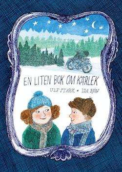 En liten bok om kärlek