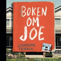 Boken om Joe