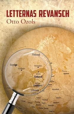 Letternas revansch : en historielektion från det postkommunistiska Europa