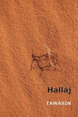Tawásín