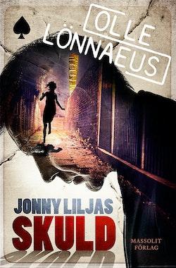 Jonny Liljas skuld