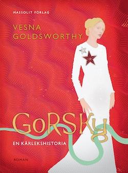 Gorsky : en kärlekshistoria