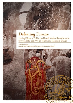 Defeating Disease