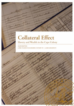 Collateral Effect