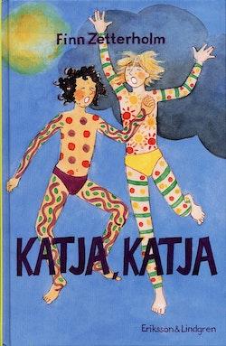 Katja, Katja