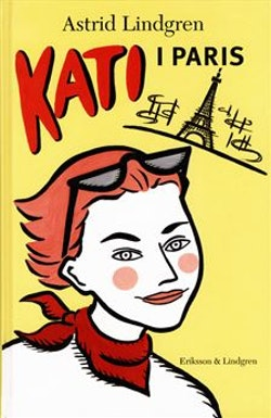 Kati i Paris