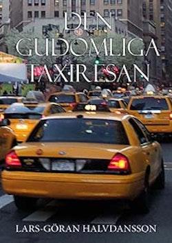 Den gudomliga taxiresan